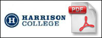 HarrisonCollege