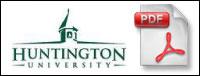 HuntingtonU