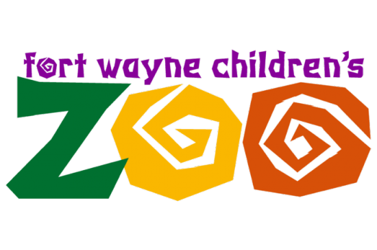 fort-wayne-childrens-zoo-696x464