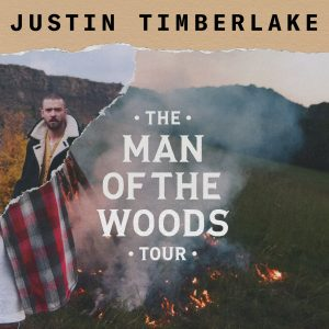 justin-man-of-the-woods-square