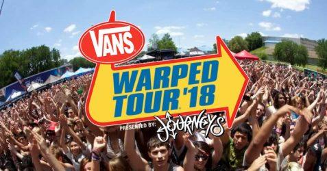 warped-tour-2018-long