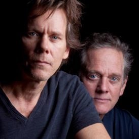 bacon-brothers-2