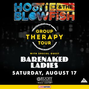 hootie-and-blow-fish-bnl