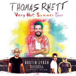 thomasrhett_webevents_588x588-d1684707d2